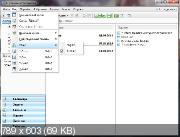 C-Organizer Professional 5.0 Beta Repack by Samodelkin