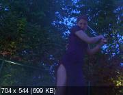 Федеральная защита (2001) DVDRip