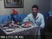 Штаны (1988) DVDRip