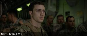 �������� / Godzilla (2014) BDRip 1080p | DUB | ��������