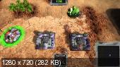 Spider Plant (2014) PC