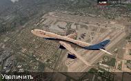 Extreme Landings Pro 1.01 - ������������� ��� �������