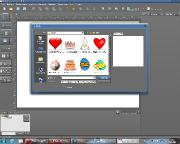Mojosoft Photo Calendar Studio 2015 v.1.18 (2014/MULTILANG) Portable by kOshar