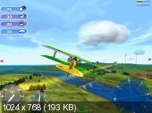 Air Attack Pack (2014) PC