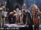 �������� / Amazons (1986) DVDRip