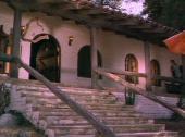 Смертельный змей / Viper (1994) DVDRip-AVC | DVO | AVO