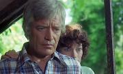 Вечеринка удовольствий / Une partie de plaisir (1975) DVDRip