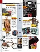 Maxim �10 (������� 2014, ������)
