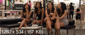 �����, ��� ������� 2 / Think Like a Man Too (2014) BDRip 720p