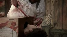 ������ / Houdini [1 �����] (2014) WEB-DLRip �� qqss44 | LostFilm