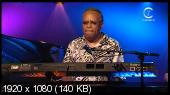 Lonnie Liston Smith - Live at The New Morning (2004) HDTV 1080�