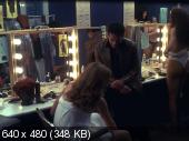 День святого Валентина / Valentine's Day (1998) VODRip | MVO