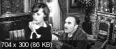 Дневник горничной / Le journal d'une femme de chambre (1964) DVDRip
