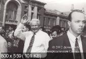 http://i66.fastpic.ru/thumb/2014/0921/7d/ab092440c61ae84368234b2bf03c5e7d.jpeg