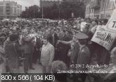 http://i66.fastpic.ru/thumb/2014/0921/ca/f342a4c54df70f26f7e3ccdd309cbfca.jpeg