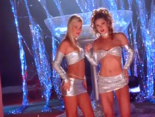 Playboy: Girls of the Hard Rock, Hotel & Casino Las Vegas (2001) DVDRip