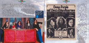 Deep Purple - Stormbringer/35th Anniversary Edition (1974/2009)
