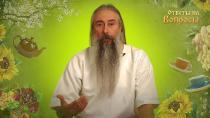 Глоба И.А. - Всё о питании (2013) WEB-DL 720p