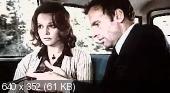 Без видимых причин / Senza Movente (1971) VHSRip
