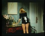 �������� �������� ������� ��������� / Le journal erotique d'un bucheron (1974) DVD5