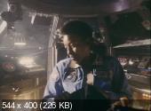 Спасательный модуль / Спасательный челнок / Lifepod (1993) DVDRip