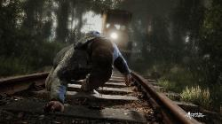 The Vanishing of Ethan Carter (2014/RUS/ENG/RePack)