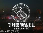 http://i66.fastpic.ru/thumb/2014/0926/99/f6fe125ffa1590be49ee683d27412199.jpeg
