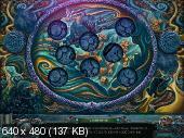 Кошмары из глубин: Зов сирены. Коллекционное издание (2014/RUS)