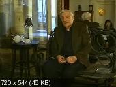 ���� �����������. ������ (2009) IPTVRip