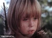����� ��� (1987) DVDRip
