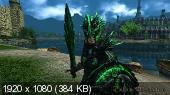 The Elder Scrolls IV: Oblivion - Association (2014) PC