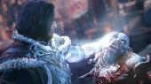 Middle Earth: Shadow of Mordor [Update 6] (2014) PC | Steam-Rip �� R.G. ��������
