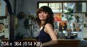 ������� �������� �� ������� ��������� / The Swinging Cheerleaders (1974) DVDRip | AVO