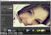 PictureCode Photo Ninja 1.2.4
