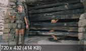 http://i66.fastpic.ru/thumb/2014/1001/67/4d737f2b710a12658f73b007b6b31467.jpeg