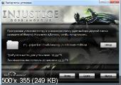 http://i66.fastpic.ru/thumb/2014/1002/3f/2bbdf0c881fa7165e9d4881d520cb33f.jpeg