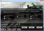 http://i66.fastpic.ru/thumb/2014/1002/9e/b936b742fe7825ea28404b29df73559e.jpeg