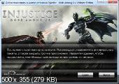 http://i66.fastpic.ru/thumb/2014/1002/e2/8dfe120c921bde05830945b6c79b8ae2.jpeg