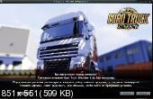 http://i66.fastpic.ru/thumb/2014/1003/f9/9e32785acd725b2ed01c583022a6fdf9.jpeg