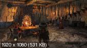 Dark Souls 2(Update 6 + DLC/2014/RUS/ENG)RePack �� R.G. ��������