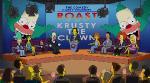 Симпсоны / The Simpsons (26 сезон / 2014) WEB-DLRip