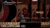 BloodRayne Betrayal (2014) PC | RePack �� R.G. ��������