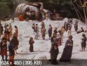 ������������ / Angyali dvzlet / The Annunciation (1984) DVDRip | VO