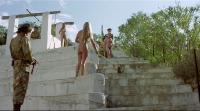 Остров женщин / Gefangene Frauen (1980) BDRip