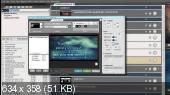 MediaComplete.MediaShout.v5 (2013) PC