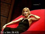 Альдо де Бенедетти - Сублимация любви (2007) TVRip