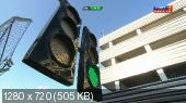 ������� 1: 16/19. ����-��� ������. 1-�� �������� [10.10] (2014) HDTVRip 720p