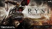 http://i66.fastpic.ru/thumb/2014/1011/72/3905825850243943ae250e42e97d1d72.jpeg