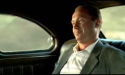 Водитель для Веры (2004) DVDRip от MediaClub {Android}