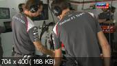 ������� 1: 16/19. ����-��� ������. 3-�� �������� [11.10] (2014) HDTVRip